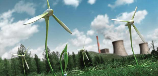 renewable energy art 11